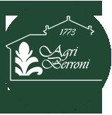 Azienda agricola Agriberroni